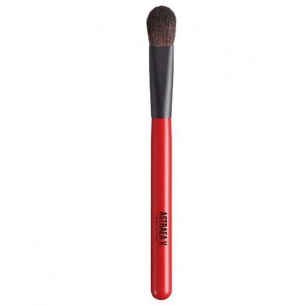 KumanoFude Eyeshadow flat type Brush 熊野筆系列 - 眼影平掃
