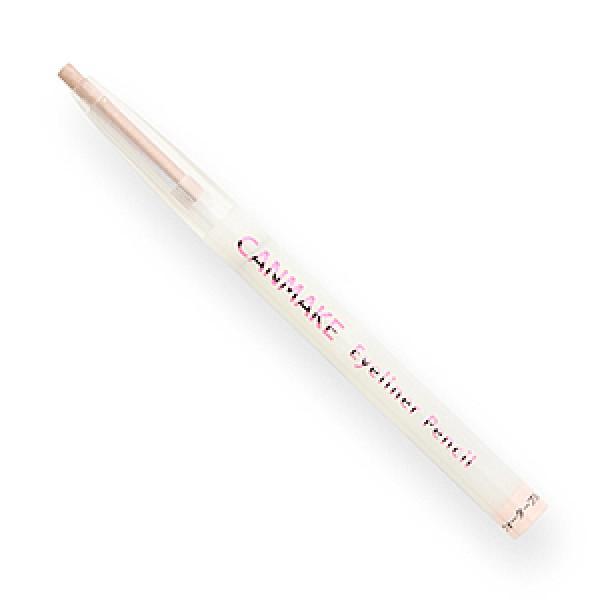 Eyeliner Pencil 眼線筆 (11 珍珠淺膚)
