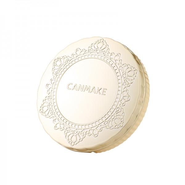Marshmallow Finish Powder 透亮美肌蜜粉餅 (MP 粉紅淺膚)