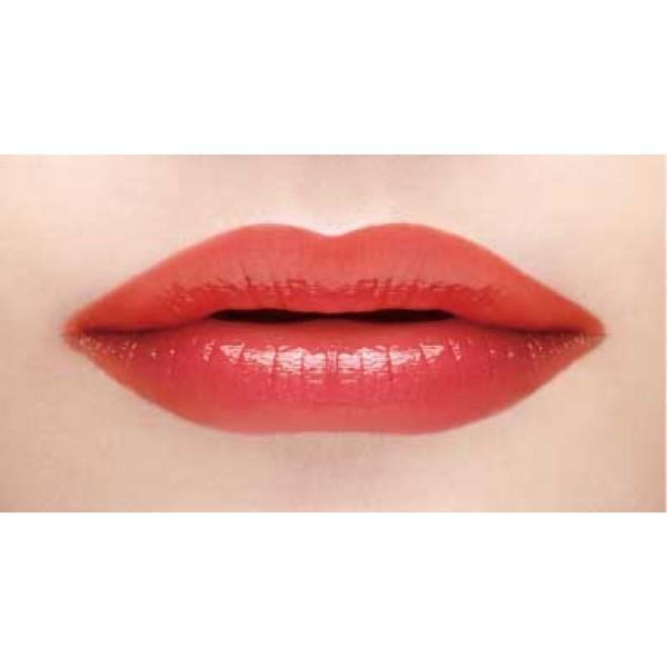 Melty Luminous Rouge 柔潤亮澤唇膏 (03 珊瑚色)