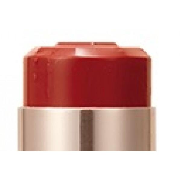Melty Luminous Rouge 柔潤亮澤唇膏 (05 草莓朱古力啡)