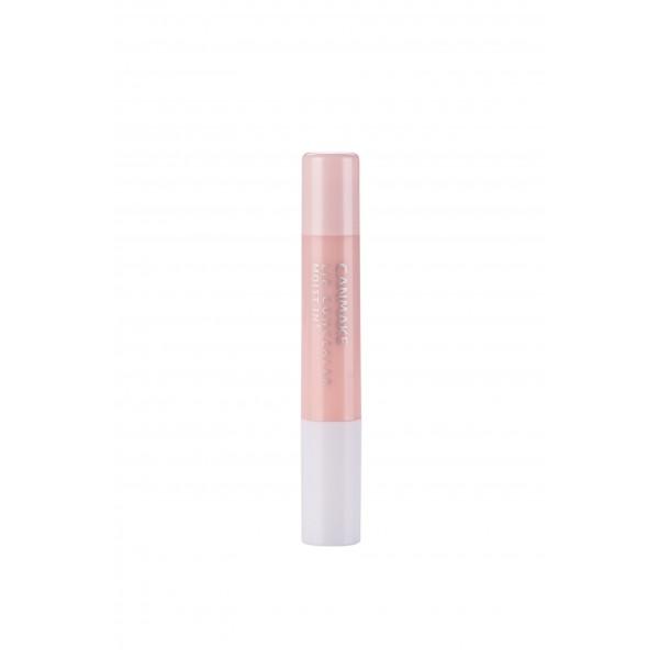 Lip Concealer Moist in 唇部水潤遮瑕膏 (奶白淡粉紅)