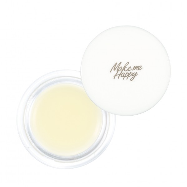 Make me happy Solid Perfume 美樂香水潤膚膏 (Blue)