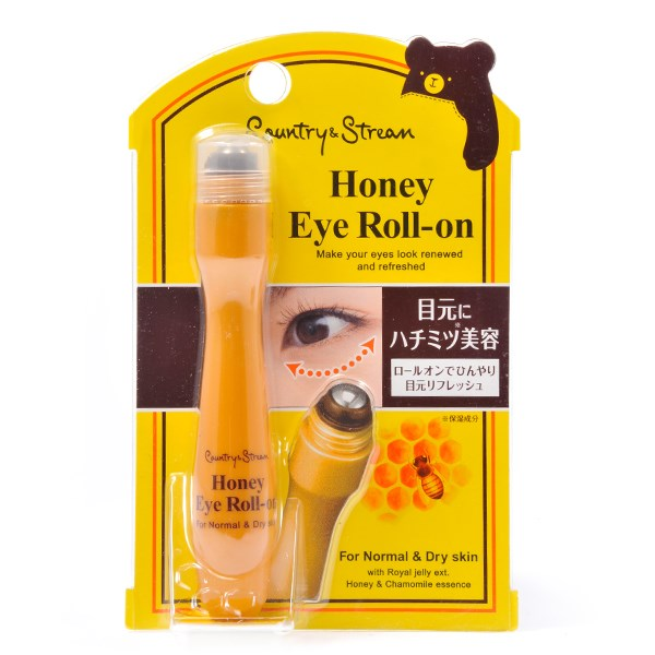 Honey Eye Roll On 蜜糖護眼精華棒