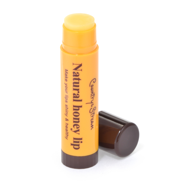 Honey Lip Balm HM 蜂蜜潤唇膏