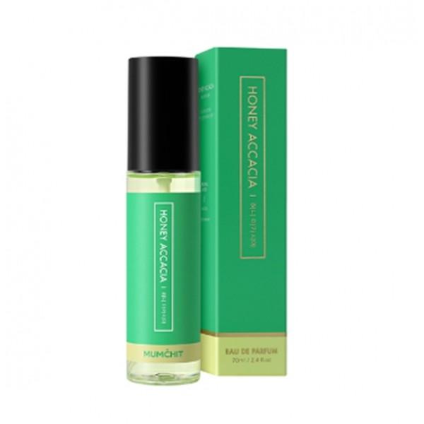 MUMCHIT Fabric & Living Perfume 纖維香氛噴霧 - Honey Accacia 槐花蜂蜜香